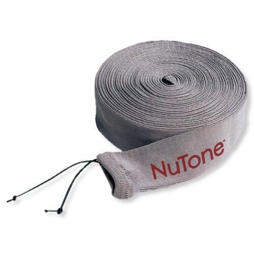 CA130 NUTONE CENTRAL VACUUM HOSE SOCK - FITS 30' - 32' HOSES (COMES WITH ASSEMBLY TUBE)