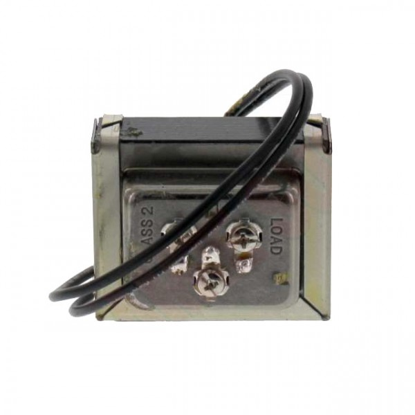 PS-3B MIRCOM TRI-VOLT TRANSFORMER 8,16, OR 24VOLT ************************* SPECIAL ORDER ITEM NO RETURNS OR SUBJECT TO RESTOCK FEE *************************