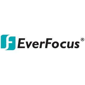 4B01PXUD19060AA EVERFOCUS POWER ADAPTER FOR ESK1000 ************************** CLEARANCE ITEM- NO RETURNS *****ALL SALES FINAL****** **************************