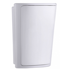 DSCPG9914 DSC Wireless PowerG PIR motion Detector 915MHz(PET-IMMUNE)