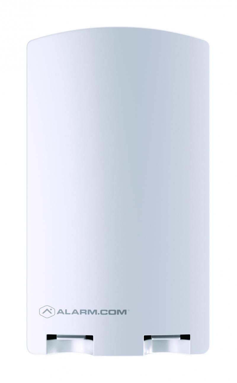 DSCADC-SEM210-PS-VZ DSC PowerSeries Dual-Path ADC SEM210 LTE Verizon System Enhancement module