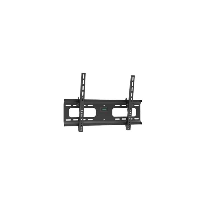 """47-116 CALRAD TILTING WALL MOUNT, Fits 37""""-70 L.E.D., LCD and Plasma TV'S, VESA: 200/300/400/600mm, Max Weight: 165 lbs ************************* SPECIAL ORDER ITEM NO RETURNS OR SUBJECT TO RESTOCK FEE *************************"""