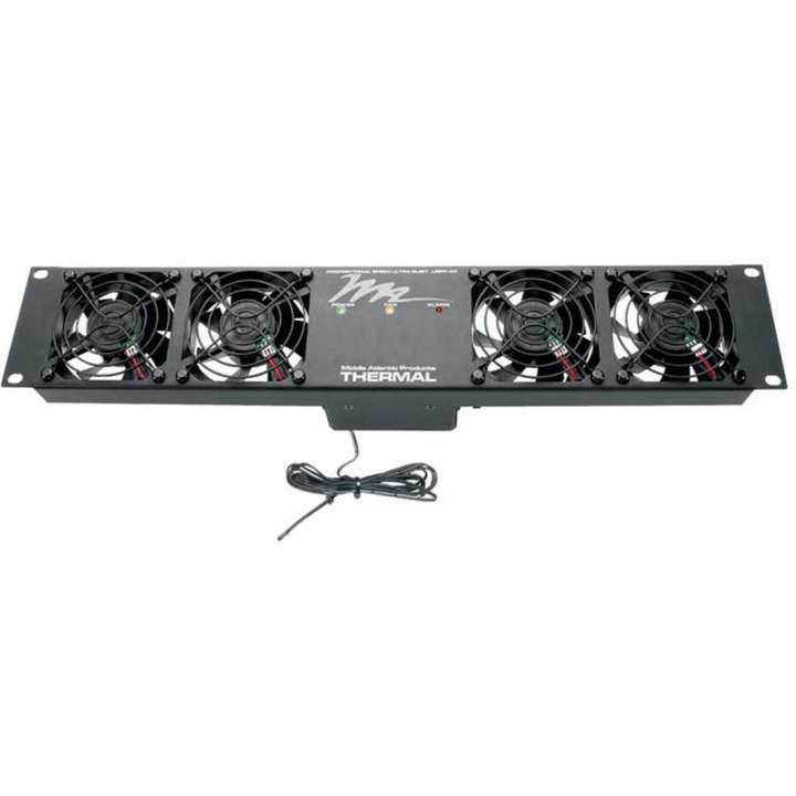 UQFP-4 MIDATL ULTRA QUIET FAN PANEL WITH PROPORTIONAL SPEED FAN CONTROL, 4 FANS ************************* SPECIAL ORDER ITEM NO RETURNS OR SUBJECT TO RESTOCK FEE *************************