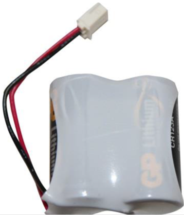 DSCBATT-PGX934P DSC REPLACEMENT BATTERY FOR THE PG9934P ************************* SPECIAL ORDER ITEM NO RETURNS OR SUBJECT TO RESTOCK FEE *************************