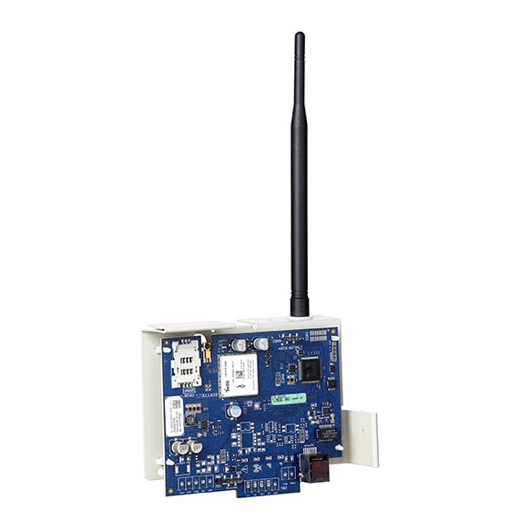 DSCTL2803GRE-USA DSC PowerSeries Neo Integrated Cellular and Dual Path Communicator v5.0 ************************* SPECIAL ORDER ITEM NO RETURNS OR SUBJECT TO RESTOCK FEE *************************