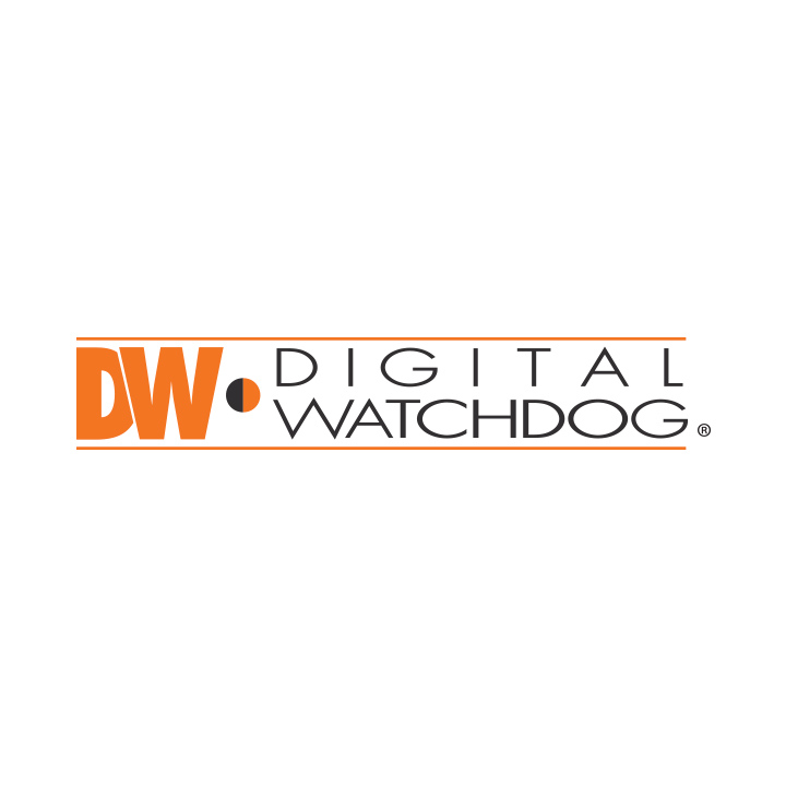 DW-R2NIC DIGITAL WATCHDOG Dual NIC Card - Available at time of initial order only. ************************* SPECIAL ORDER ITEM NO RETURNS OR SUBJECT TO RESTOCK FEE *************************
