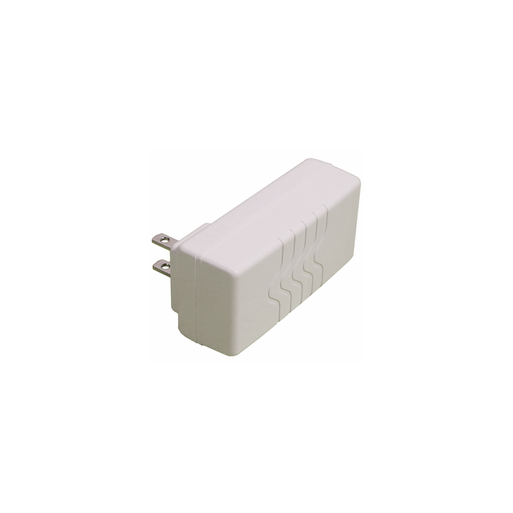 QR0029-840 QOLSYS REPLACEMENT TRANSFORMER FOR THE GEN2 PANEL ************************* SPECIAL ORDER ITEM NO RETURNS OR SUBJECT TO RESTOCK FEE *************************