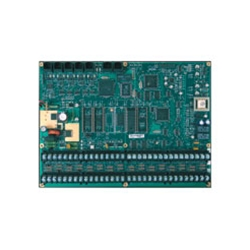 20A00-21 HAI OMNI PRO II BOARD ONLY ************************* SPECIAL ORDER ITEM NO RETURNS OR SUBJECT TO RESTOCK FEE *************************