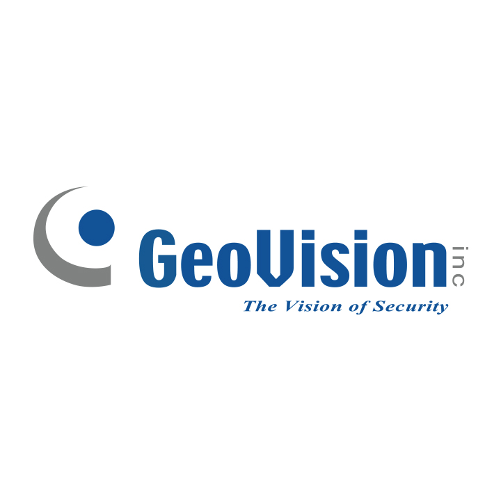 54-EFD110U-WH01 GEOVISION GV-EFD TOP CLEAR COVER