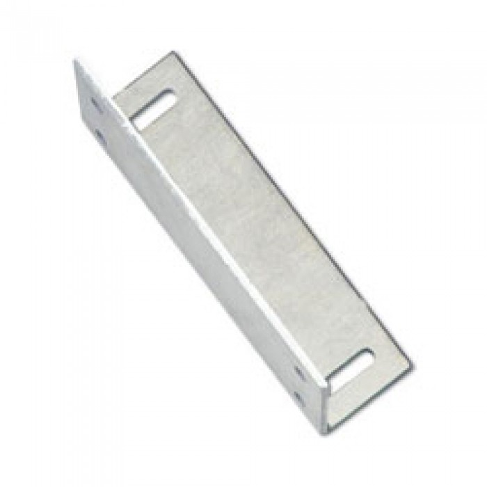 19442-L UTC L BRACKET FOR 2707A, ALUMINUM ************************* SPECIAL ORDER ITEM NO RETURNS OR SUBJECT TO RESTOCK FEE *************************