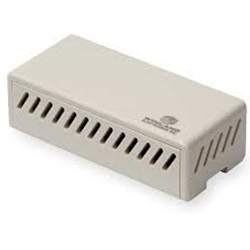 WNHA-III+ WINLAND HA3 ELECTRONIC HUMIDTY ALERT (ENVIROALERT ONLY) M-001-0091 ************************* SPECIAL ORDER ITEM NO RETURNS OR SUBJECT TO RESTOCK FEE *************************