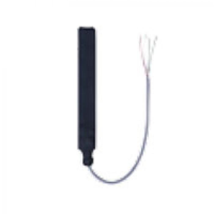 2GIG-XCVR3-GC3 2GIG Image Sensor Adapter