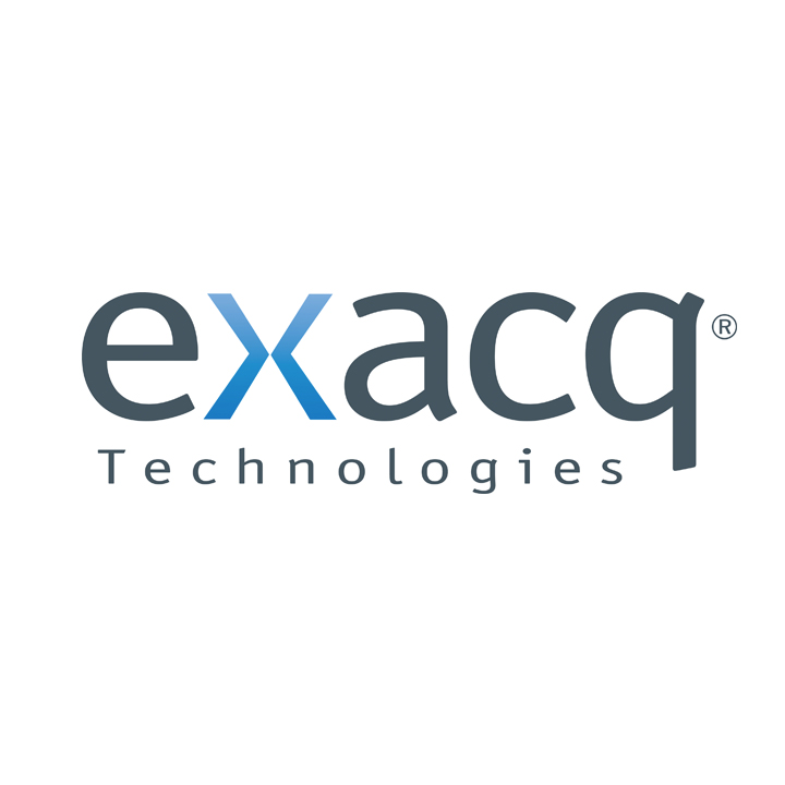 SSA-PRO-C EXACQ PROFFESIONAL SOFTWARE UPDATE TO CURRECT EXACQVISION VERSION, PER SERVER ************************* SPECIAL ORDER ITEM NO RETURNS OR SUBJECT TO RESTOCK FEE *************************