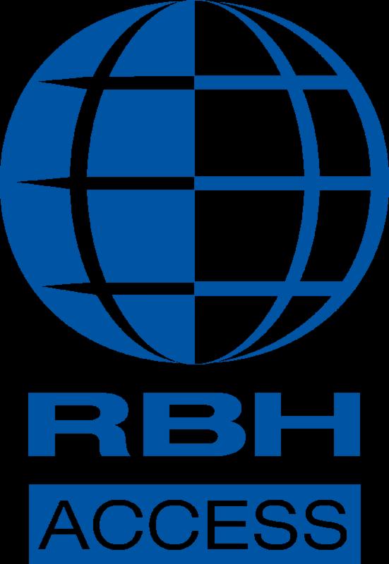 RBH-TX1640 RBH 16.5 40VA PLUG IN TRANSFORMER