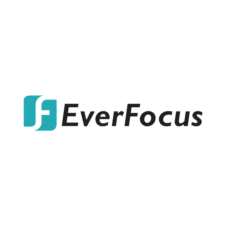 4K02X00000021AR EVERFOCUS CORD FOR ESK1000 ************************** CLEARANCE ITEM- NO RETURNS *****ALL SALES FINAL****** **************************