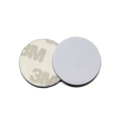660-100-US PAXTON Net2 proximity self-adhesive disc, box of 10 ************************* SPECIAL ORDER ITEM NO RETURNS OR SUBJECT TO RESTOCK FEE *************************