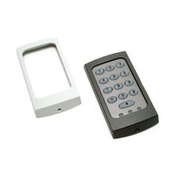371-110-US PAXTON TOUCHLOCK K75 keypad ************************* SPECIAL ORDER ITEM NO RETURNS OR SUBJECT TO RESTOCK FEE *************************