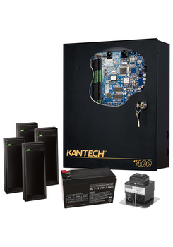 EK-1-RDR KANTECH Expansion kit includes: KT-1 and P225XSF reader (1). ************************* SPECIAL ORDER ITEM NO RETURNS OR SUBJECT TO RESTOCK FEE *************************
