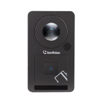 520-CS1320-000 GEO VISION GV-CS1320 2MP H.264 Camera Reader Controller ************************* SPECIAL ORDER ITEM NO RETURNS OR SUBJECT TO RESTOCK FEE *************************