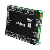 ACMEV LINEAR ELEVATOR ACM MODULE 620-100273 ************************* SPECIAL ORDER ITEM NO RETURNS OR SUBJECT TO RESTOCK FEE *************************