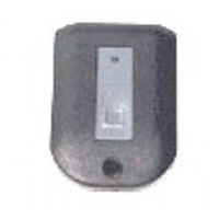 WLS-3710 KANTECH WLS TRANSMITTER, KEYTAG, 26-BIT WIEGAND ************************* SPECIAL ORDER ITEM NO RETURNS OR SUBJECT TO RESTOCK FEE *************************
