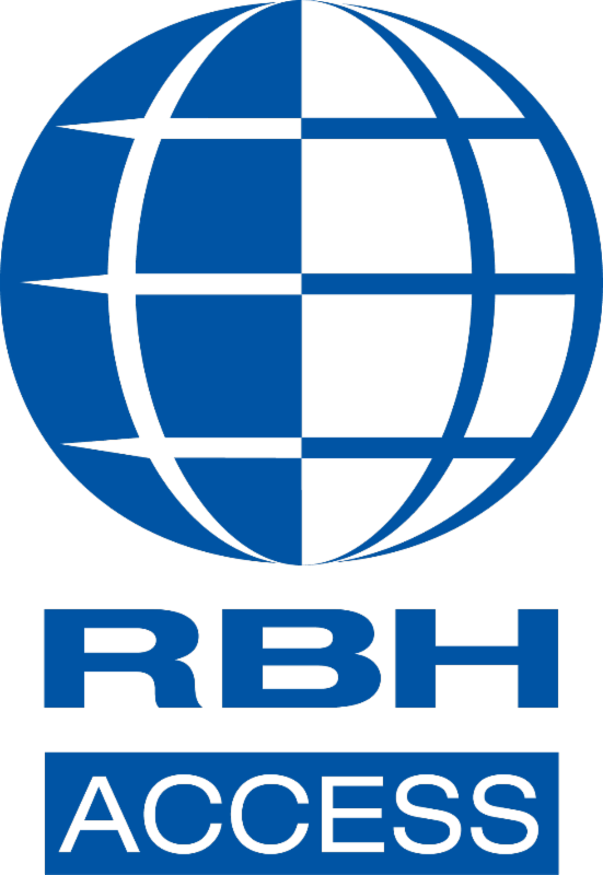 RBH-INT32-BB RBH INTEGRA PHOTO ID MODULE ************************* SPECIAL ORDER ITEM NO RETURNS OR SUBJECT TO RESTOCK FEE *************************