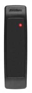 AY-L12C ROSSLARE Mullion PROX Reader