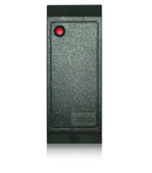 """RBH-AW-SR2400MP-GR RBHUSA AWID MULTI PROX READER 4-5.5"""" READ RANGE ************************* SPECIAL ORDER ITEM NO RETURNS OR SUBJECT TO RESTOCK FEE *************************"""