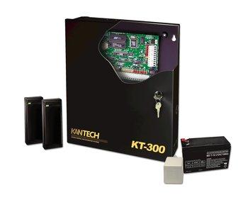 EK-1M-RDR KANTECH Expansion kit includes: KT-1-M, P225XSF reader (1), Transformer 120V / 16 VAC 40 VA, 12 VDC Power supply and Battery (KT-BATT-12). ************************* SPECIAL ORDER ITEM NO RETURNS OR SUBJECT TO RESTOCK FEE *************************