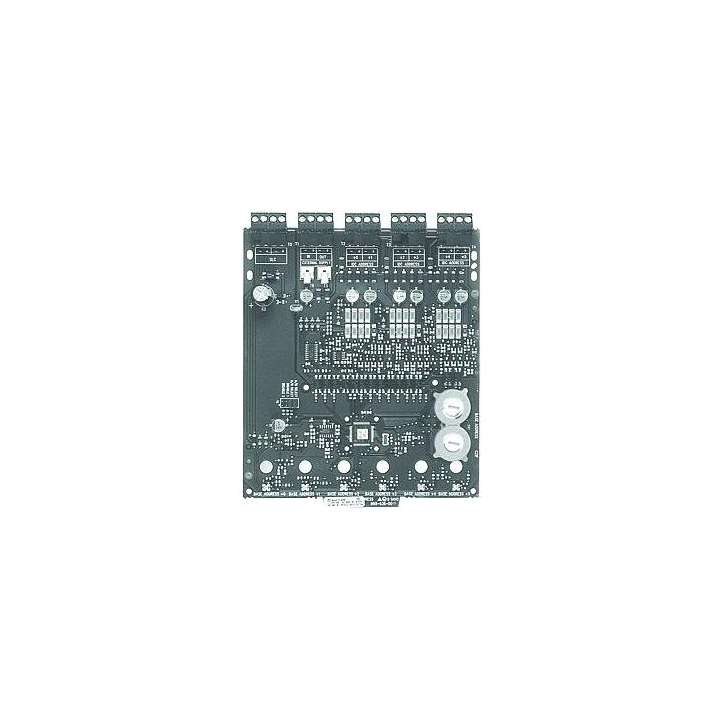 FLMMF-302-6 FIRE-LITE ADDRESSABLE MULTI-MODULE ************************* SPECIAL ORDER ITEM NO RETURNS OR SUBJECT TO RESTOCK FEE *************************
