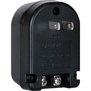 PT-1210NA AIPHONE 12V AC TRANSFORMER ************************* SPECIAL ORDER ITEM NO RETURNS OR SUBJECT TO RESTOCK FEE *************************