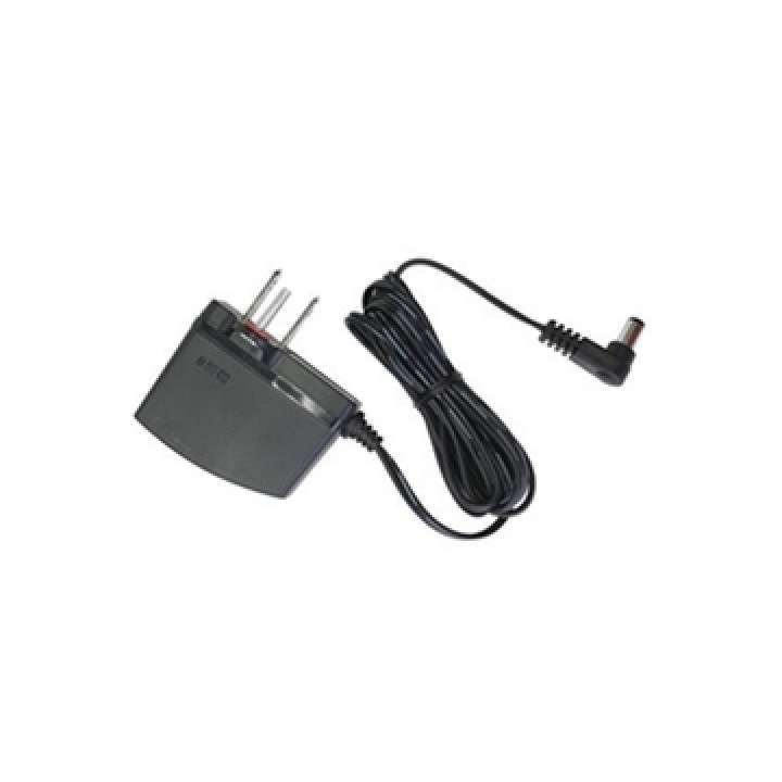 DSC9VADAPTER-US DSC DSCWTK5504 / DSCHS2LCDWF9ENG 9V UL POWER ADAPTER 100-240V AC 50/60HZ. OUTPUT 9V
