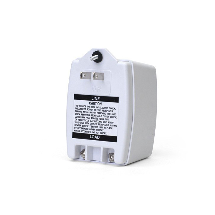 60-899 UTC SIMON XT TRANSFORMER ************************* SPECIAL ORDER ITEM NO RETURNS OR SUBJECT TO RESTOCK FEE *************************