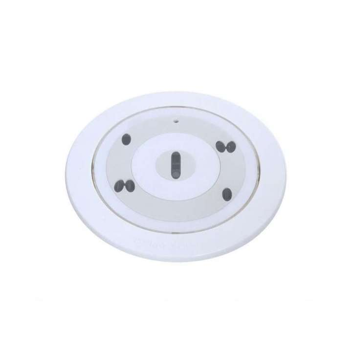 FCP-500-CK BOSCH 4 WIRE; WHITE W/ CO ELEMENT KIT INCLUDES: FCP-500-C INVISIBLE SMOKE DETECTOR; WHITE, FAA-500-BB-UL FLUSH BACK BOX,FCA-500 4 WIRE BASE, FAA-500-TR-W TRIM RING; WHITE ************************* SPECIAL ORDER ITEM NO RETURNS OR SUBJECT TO RESTOCK FEE *************************