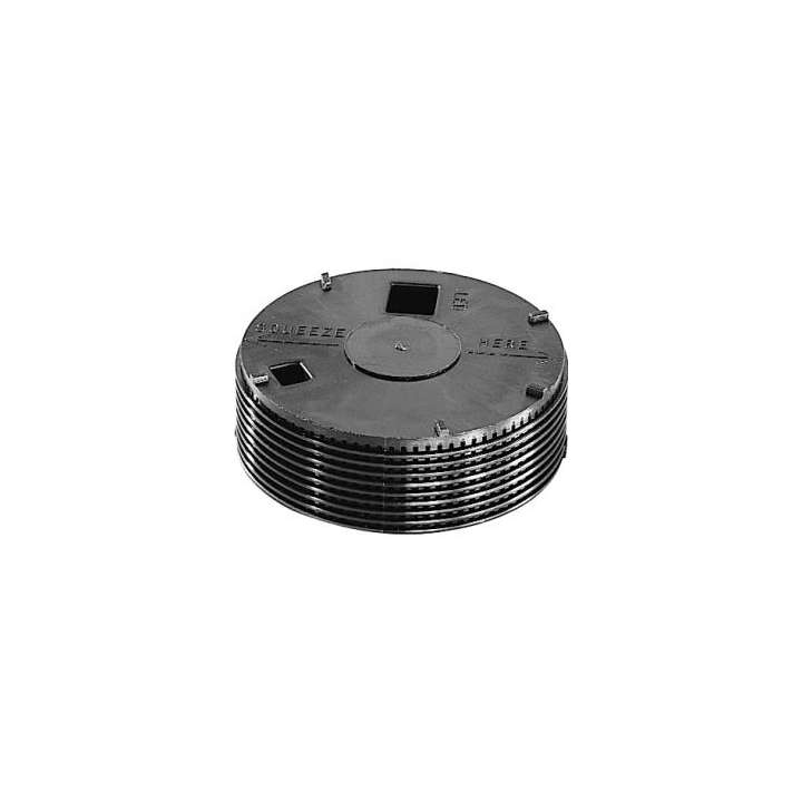 211-10PKG UTC REPLACEABLE OPTICAL CHAMBERS FOR ESL SMOKE DETECTORS FOR ESL 300, 400, 500, 500N, 700 AND TS7 SMOKES, 10-PACK ************************* SPECIAL ORDER ITEM NO RETURNS OR SUBJECT TO RESTOCK FEE *************************