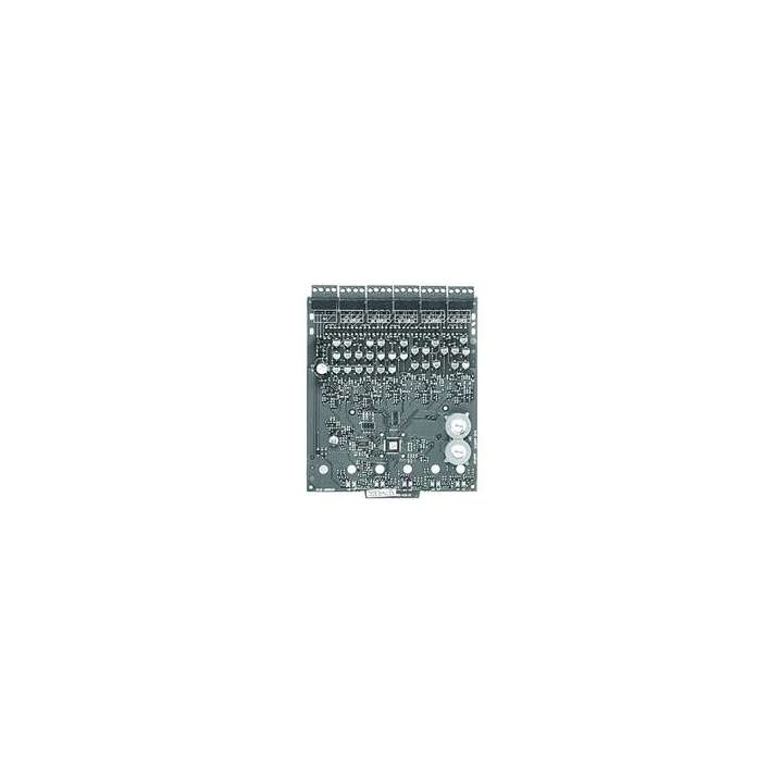 FLMMF-300-10 FIRE-LITE TEN INPUT MONITOR MODULE ************************* SPECIAL ORDER ITEM NO RETURNS OR SUBJECT TO RESTOCK FEE *************************