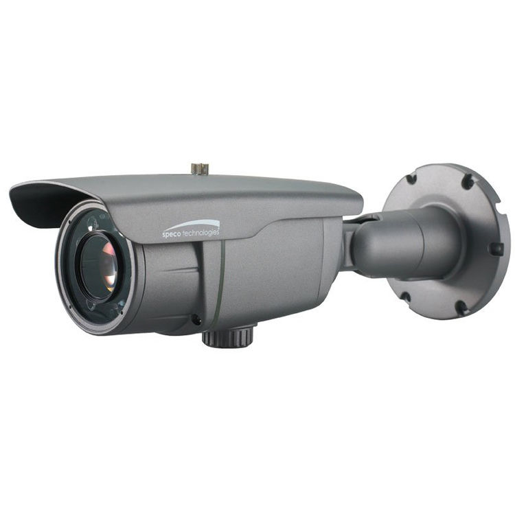 O3FB56M SPECO FLEXABLE TECHNOLOGY TECHNOLOGY 3MP IP BULLET 5-60MM MOTORIZED LENS ************************* SPECIAL ORDER ITEM NO RETURNS OR SUBJECT TO RESTOCK FEE *************************