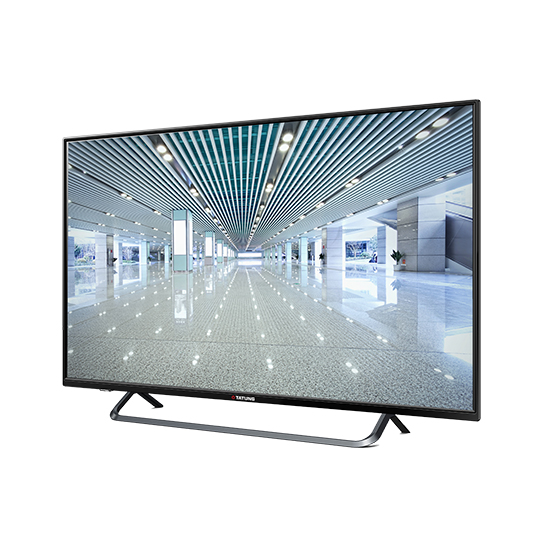"TME43 TATUNG 43"" LED Monitor (High Definition Wide Screen) ************************* SPECIAL ORDER ITEM NO RETURNS OR SUBJECT TO RESTOCK FEE *************************"