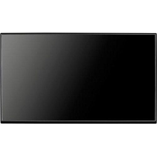"""DS-D5055UL Hikvision Monitor 55"""" 4K HDMI/DP/VGA/DVI input build-in speaker view angle:178 /178 plastic casing (brackets not included)"""