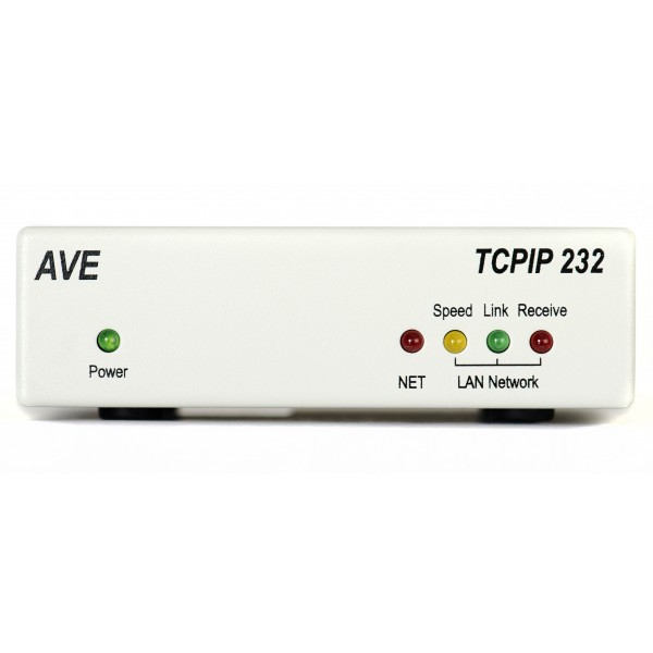 101002 AVE TCPIP ADAPTER FOR ALL VSSI PRO-ATM ************************* SPECIAL ORDER ITEM NO RETURNS OR SUBJECT TO RESTOCK FEE *************************