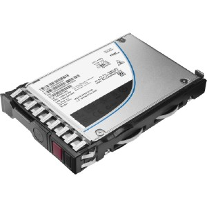 5000-04001 EXACQ 4TB SPARE/REPLACEMENT HARD DRIVE FOR ALL LC, ELP AND NON-RAID A-SERIES ************************* SPECIAL ORDER ITEM NO RETURNS OR SUBJECT TO RESTOCK FEE *************************