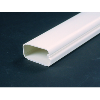 2900L8-WH WIREMOLD 2900 SERIES WIREMOLD 8' LENGTHS - WHITE - PRICE PER FOOT MUST BUY IN 160' LOTS ************************* SPECIAL ORDER ITEM NO RETURNS OR SUBJECT TO RESTOCK FEE *************************
