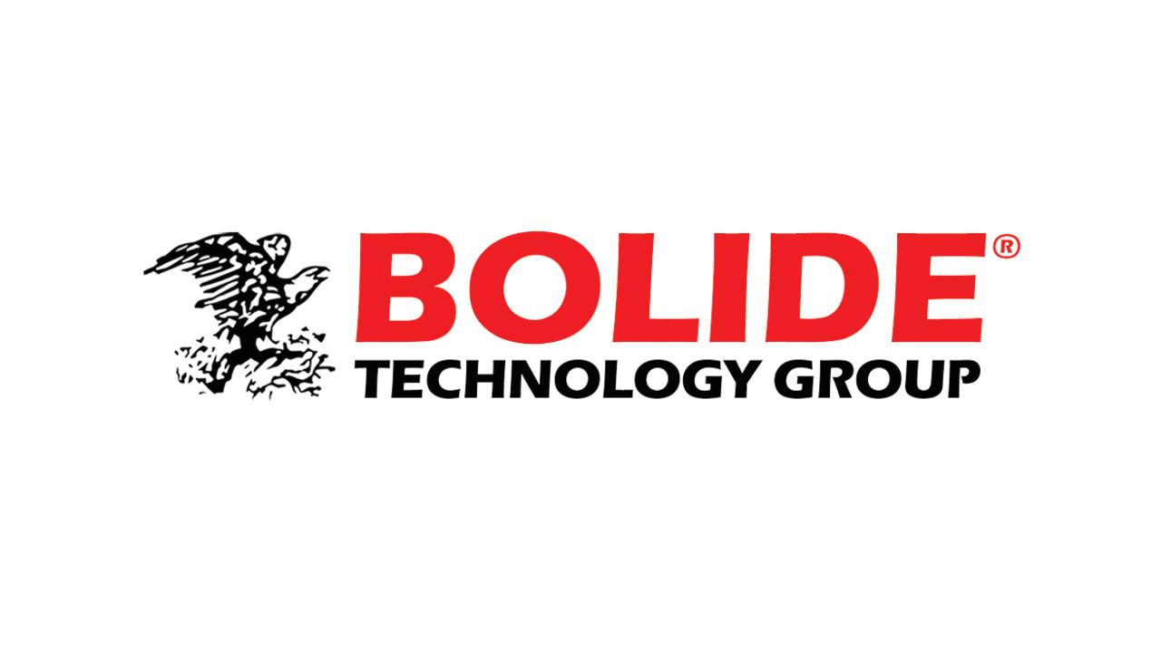 BP033/16-2 BOLIDE 500FT ETL LISTED CMR PULL BOX 65 STRAND 16/2 WHITE