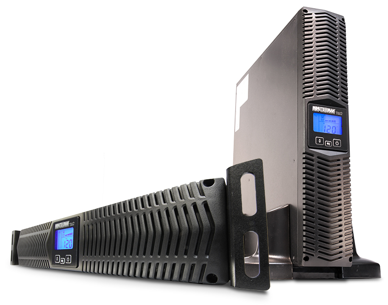 E3000RT2U MINUTE RACK ENTERPRISE PLUS LCD SERIES ************************* SPECIAL ORDER ITEM NO RETURNS OR SUBJECT TO RESTOCK FEE *************************