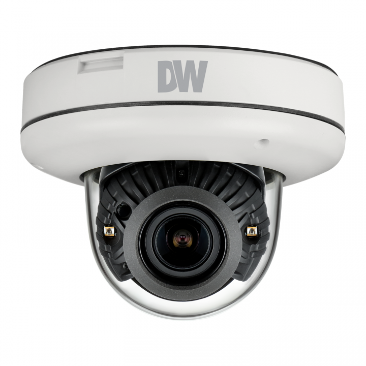 DWC-MV82WiA DIGITAL WATCHDOG 2.1 MEGAPIXEL (WDR) 2.8-12MM REMOTE AUTO FOCUS P-IRIS LENS, SMART IR 70FT RANGE, TRUE DAY/NIGHT, POE AND DC12V ************************* SPECIAL ORDER ITEM NO RETURNS OR SUBJECT TO RESTOCK FEE *************************