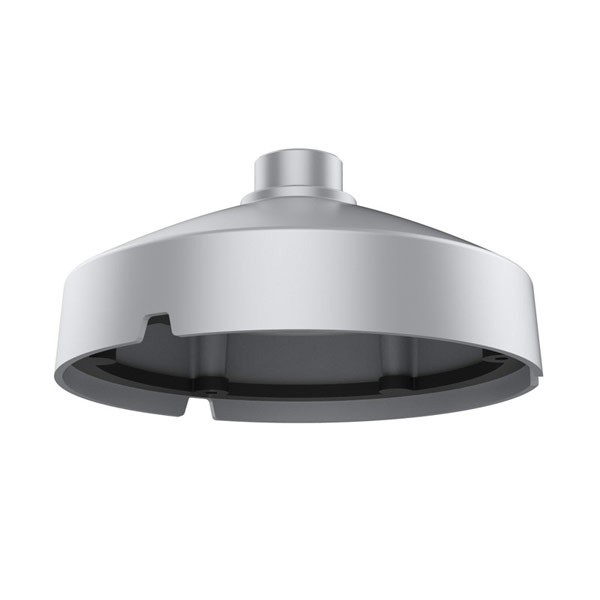 TVF-CBM UTC TRUVISION 360 DEGREE CAMERA CUP BASE (USE WITH TVD-PPB FOR PENDANT MOUNT OR TVD-SNB FOR WALL MOUNT) ************************* SPECIAL ORDER ITEM NO RETURNS OR SUBJECT TO RESTOCK FEE *************************