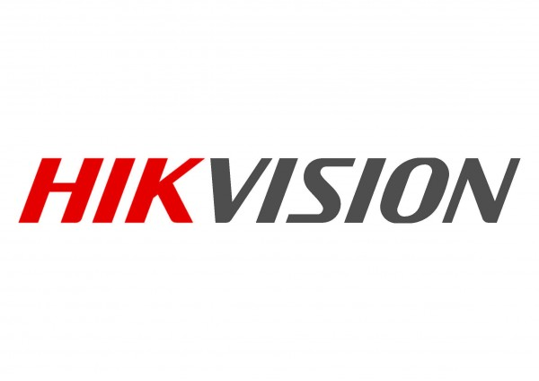 200411552 HIKVISION CLEAR DOME COVER FOR DS-2CE56D5T-AVPIR3 ************************* SPECIAL ORDER ITEM NO RETURNS OR SUBJECT TO RESTOCK FEE *************************