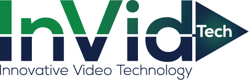 VIS-HDMI6 INVID VISION 6 CH HDMI ENCODER ************************* SPECIAL ORDER ITEM NO RETURNS OR SUBJECT TO RESTOCK FEE *************************
