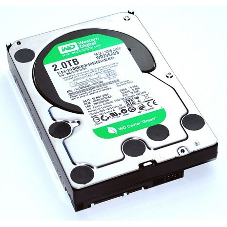 TVN-20XX-HDD-2T UTC 2TB ADD ON HARD DRIVE FOR INTERLOGIX NVR'S ************************* SPECIAL ORDER ITEM NO RETURNS OR SUBJECT TO RESTOCK FEE *************************