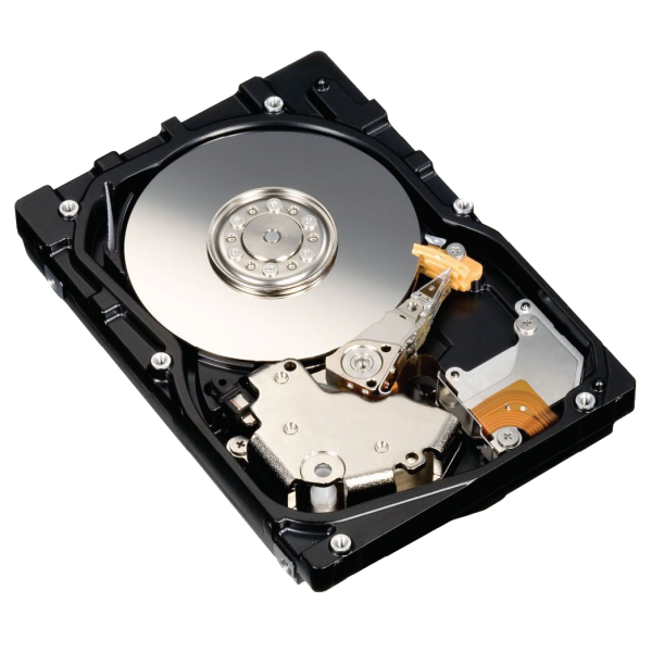 HK-HDD4T HIKVISION Hard Disk Drive, Surveillance Grade, SATA, 4TB ************************* SPECIAL ORDER ITEM NO RETURNS OR SUBJECT TO RESTOCK FEE *************************
